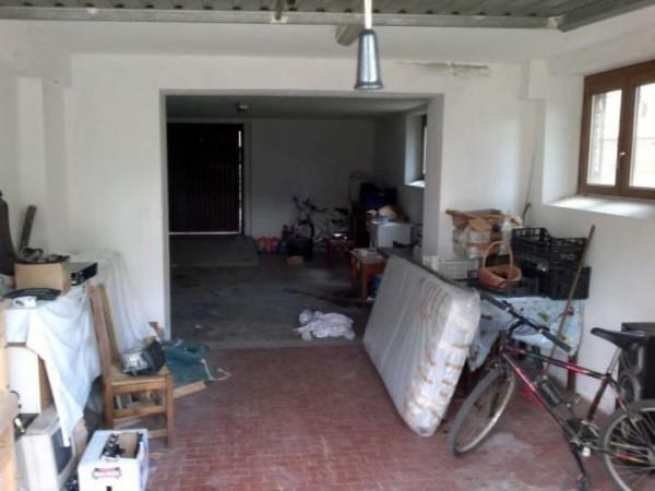 Appartamento in vendita a Città di Castello, Casella, 97 mq - Foto 2