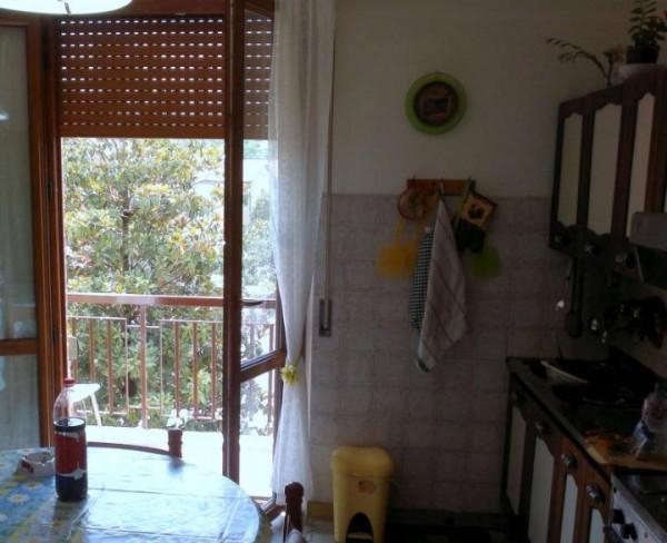Appartamento in vendita a Città di Castello, Casella, 97 mq - Foto 8
