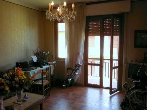Appartamento in vendita a Città di Castello, Casella, 97 mq - Foto 9