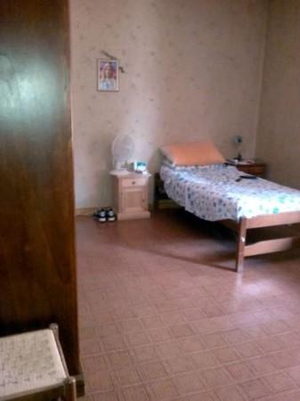 Appartamento in vendita a Città di Castello, Casella, 97 mq - Foto 6