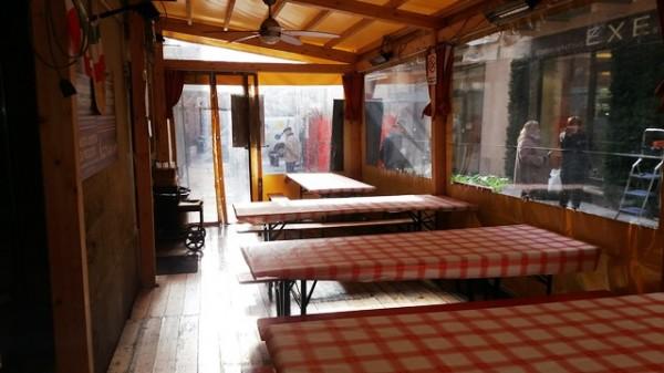 Cessione di locale commerciale  a Asti, Isola Pedonale, 60 mq - Foto 9