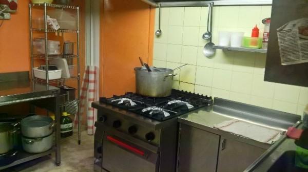 Cessione di locale commerciale  a Asti, Isola Pedonale, 60 mq - Foto 4