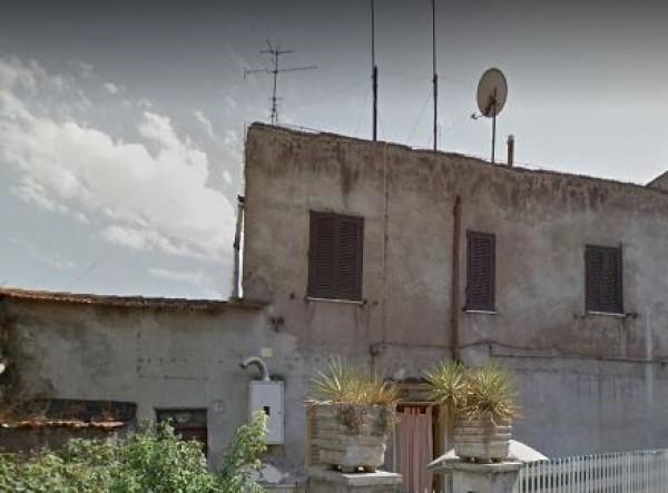 Appartamento in vendita a Guidonia Montecelio, Villalba, 50 mq