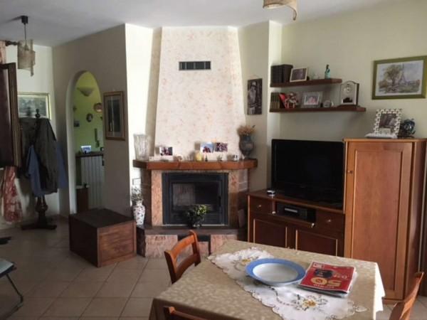Casa indipendente in vendita a Castellazzo Bormida, 170 mq