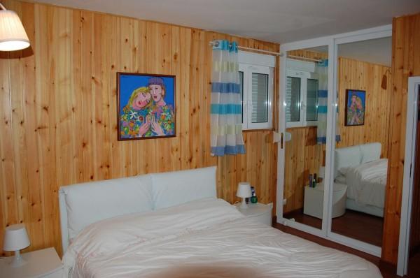 Villa in vendita a Martina Franca, Contrada Paretone, Con giardino, 350 mq - Foto 16