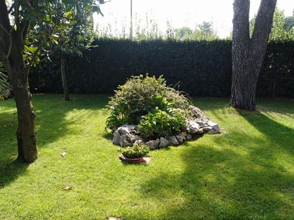 Villa in vendita a Martina Franca, Contrada Paretone, Con giardino, 350 mq - Foto 31