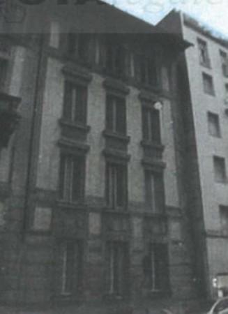 Appartamento in vendita a Firenze, 282 mq