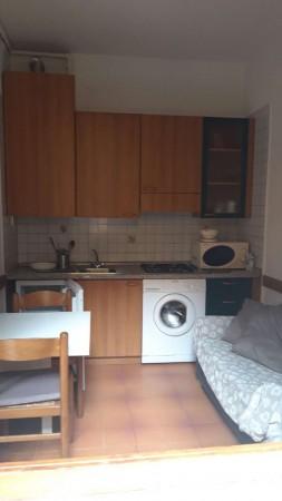 Appartamento in vendita a Padova, 30 mq