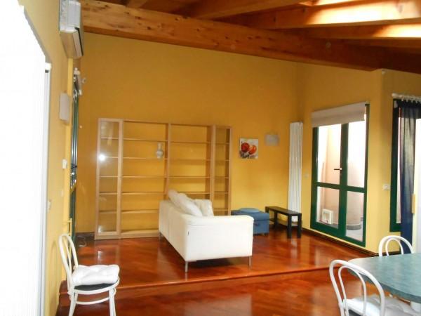 Appartamento in affitto a Bologna, 50 mq