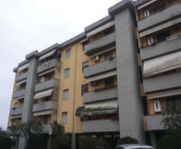 Appartamento in vendita a Carmignano, Seano, 91 mq