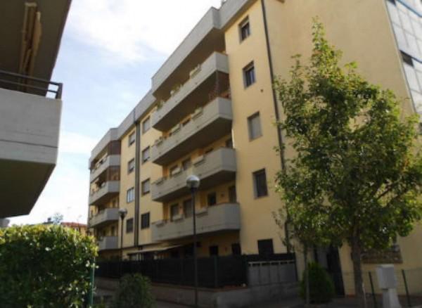 Appartamento in vendita a Prato, 128 mq