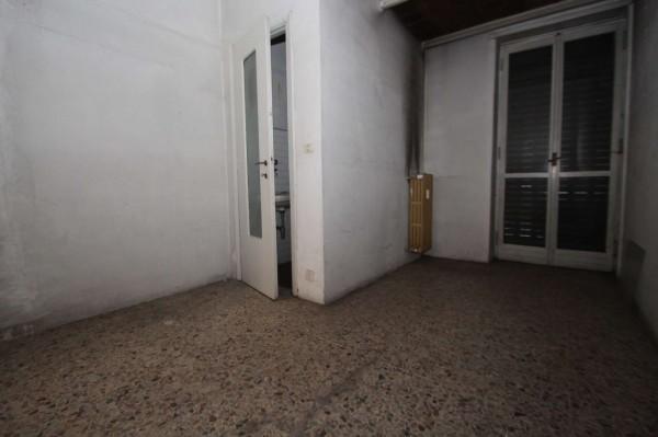 Negozio in vendita a Torino, Borgo Vittoria, 40 mq - Foto 4