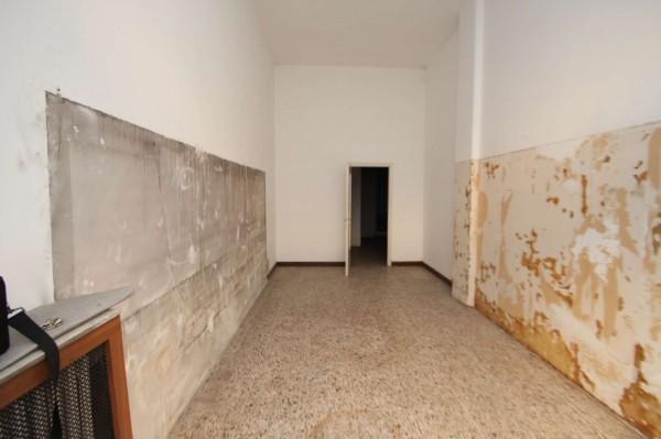 Negozio in vendita a Torino, Borgo Vittoria, 40 mq - Foto 9