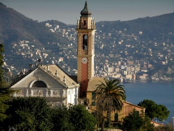Appartamento in vendita a Genova, Sampierdarena, 70 mq - Foto 17