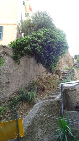 Appartamento in vendita a Genova, Sampierdarena, 70 mq - Foto 29