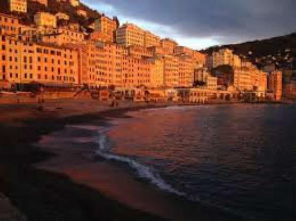 Appartamento in vendita a Genova, Sampierdarena, 70 mq - Foto 21