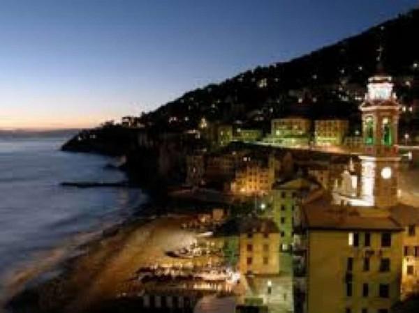 Appartamento in vendita a Genova, Sampierdarena, 70 mq - Foto 10