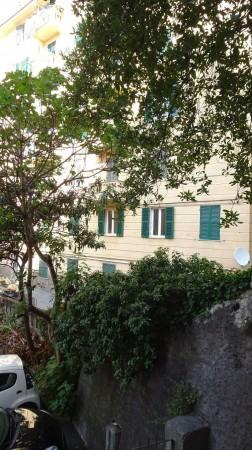 Appartamento in vendita a Genova, Sampierdarena, 70 mq - Foto 27