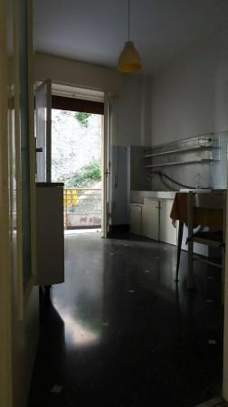 Appartamento in vendita a Genova, Sampierdarena, 70 mq - Foto 34