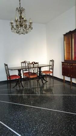 Appartamento in vendita a Genova, Sampierdarena, 70 mq - Foto 33