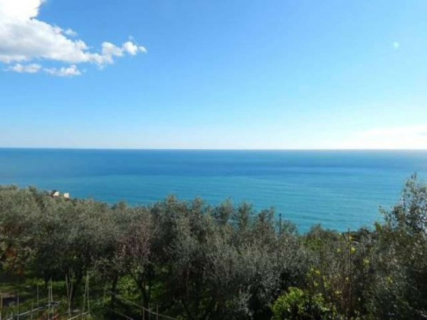 Appartamento in vendita a Genova, Sampierdarena, 70 mq - Foto 2