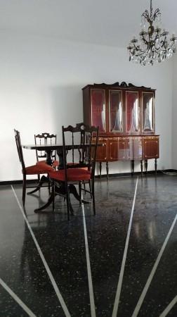 Appartamento in vendita a Genova, Sampierdarena, 70 mq - Foto 32