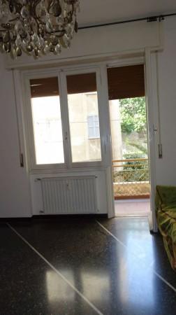 Appartamento in vendita a Genova, Sampierdarena, 70 mq - Foto 31