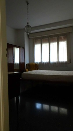 Appartamento in vendita a Genova, Sampierdarena, 70 mq - Foto 35