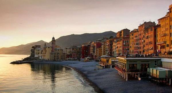 Appartamento in vendita a Genova, Sampierdarena, 70 mq - Foto 19