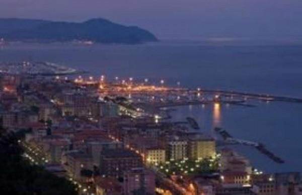 Appartamento in vendita a Genova, Sampierdarena, 70 mq - Foto 18