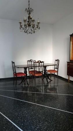 Appartamento in vendita a Genova, Sampierdarena, 70 mq - Foto 30