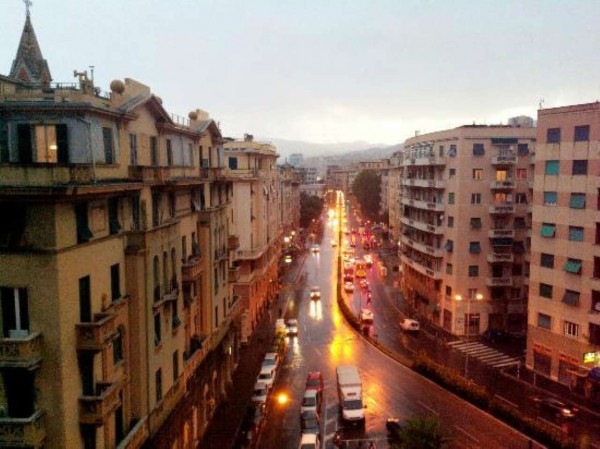 Appartamento in vendita a Genova, Sampierdarena, 70 mq - Foto 15