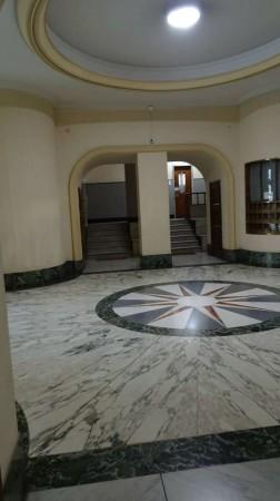 Appartamento in vendita a Genova, Sampierdarena, 90 mq
