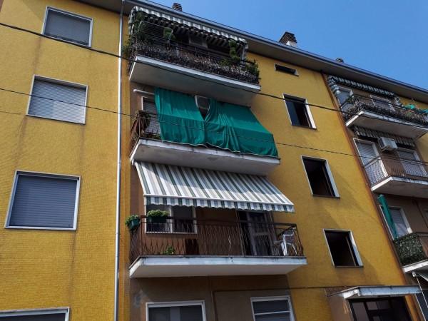 Appartamento in vendita a Cesate, 69 mq - Foto 2
