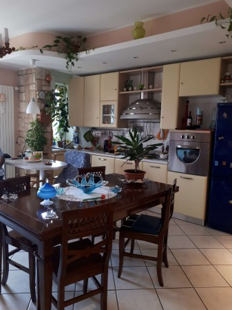 Appartamento in vendita a Cesate, 69 mq - Foto 7