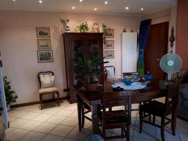 Appartamento in vendita a Cesate, 69 mq - Foto 5