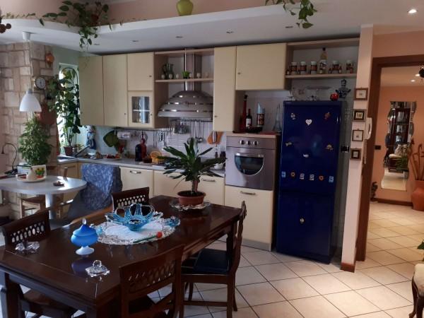 Appartamento in vendita a Cesate, 69 mq - Foto 9