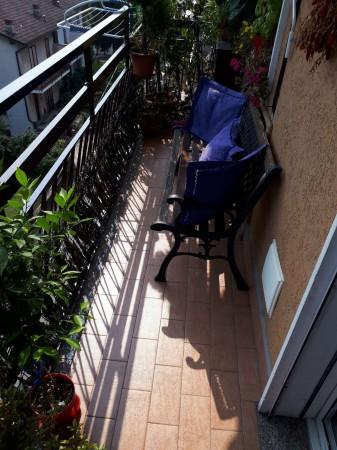 Appartamento in vendita a Cesate, 69 mq - Foto 6