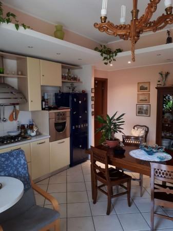 Appartamento in vendita a Cesate, 69 mq - Foto 8
