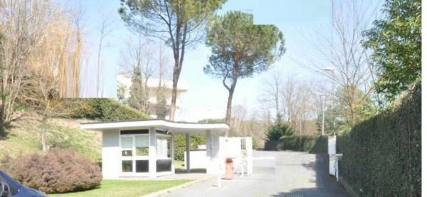 Appartamento in vendita a Roma, 84 mq