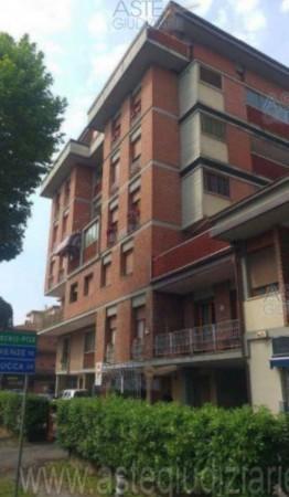 Appartamento in vendita a Pistoia, Pistoia Ovest, 115 mq