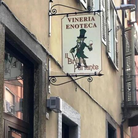 Cessione di locale commerciale  a Asti, Centro Storico, 80 mq