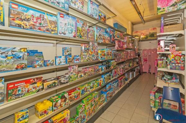 Negozio in vendita a Milano, 71 mq - Foto 11