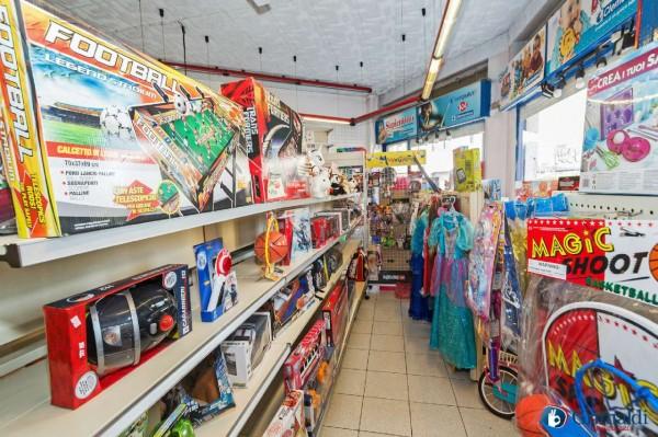 Negozio in vendita a Milano, 71 mq - Foto 12