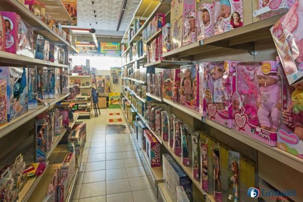 Negozio in vendita a Milano, 71 mq - Foto 9