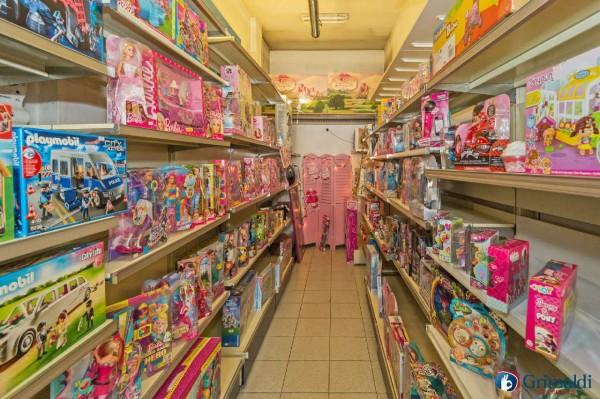 Negozio in vendita a Milano, 71 mq - Foto 10