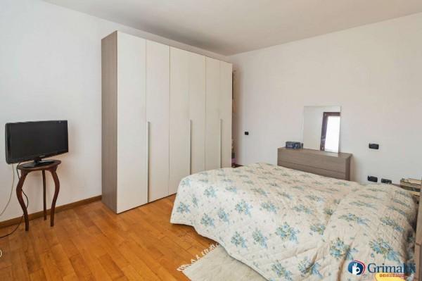 Appartamento in vendita a Rho, 200 mq - Foto 23