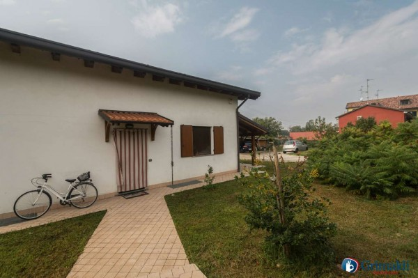 Appartamento in vendita a Rho, 200 mq - Foto 7