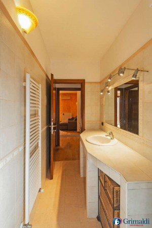 Appartamento in vendita a Rho, 200 mq - Foto 29
