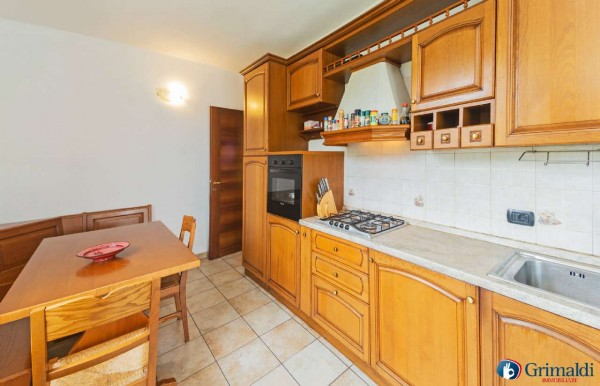 Appartamento in vendita a Rho, 200 mq - Foto 32